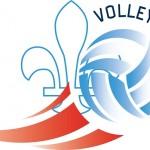Logo_VBQ