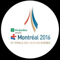 JeuxduQuébec2016
