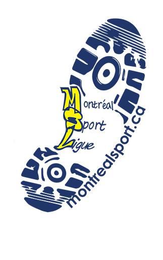 montrealsportligue_logo