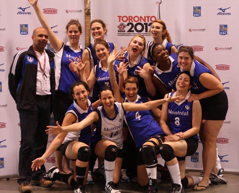Senior_Toronto2012