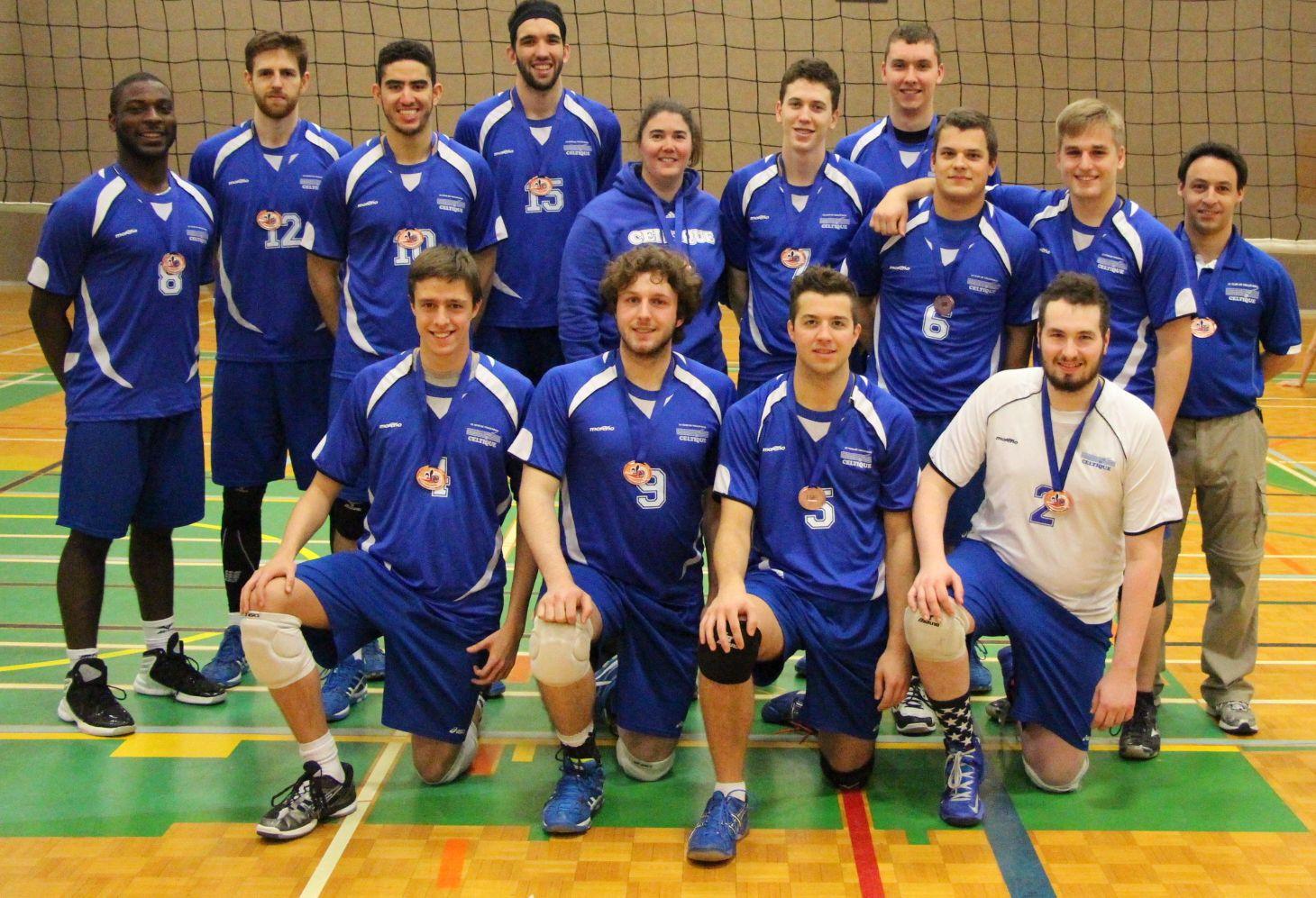 U21M_2013-2014
