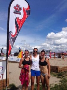 Halle_BeachCanadien2016