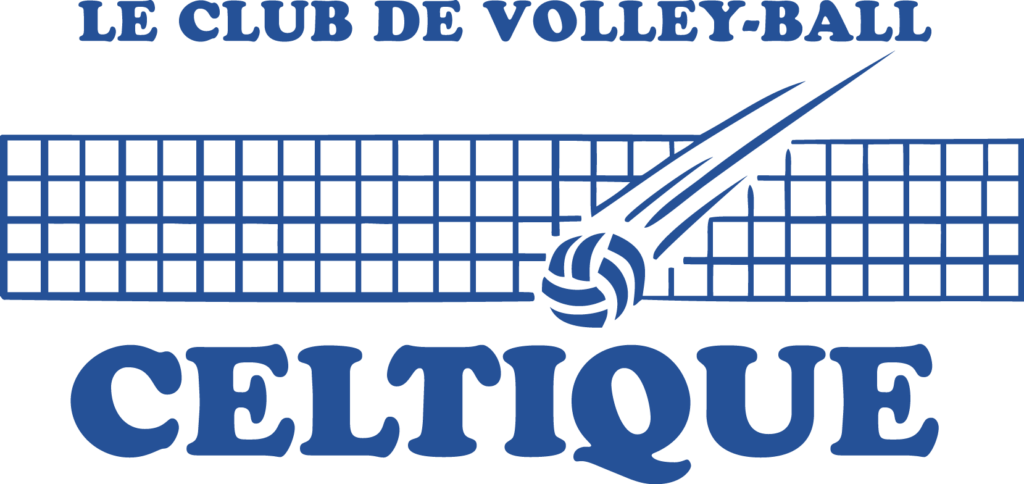 Logo Celtique