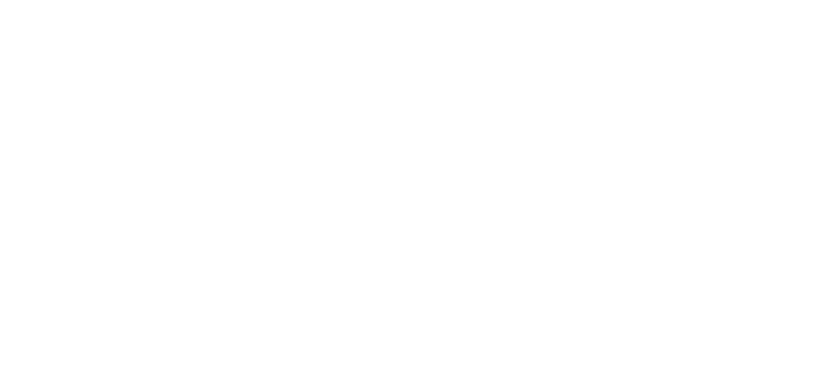Volleyball Celtique
