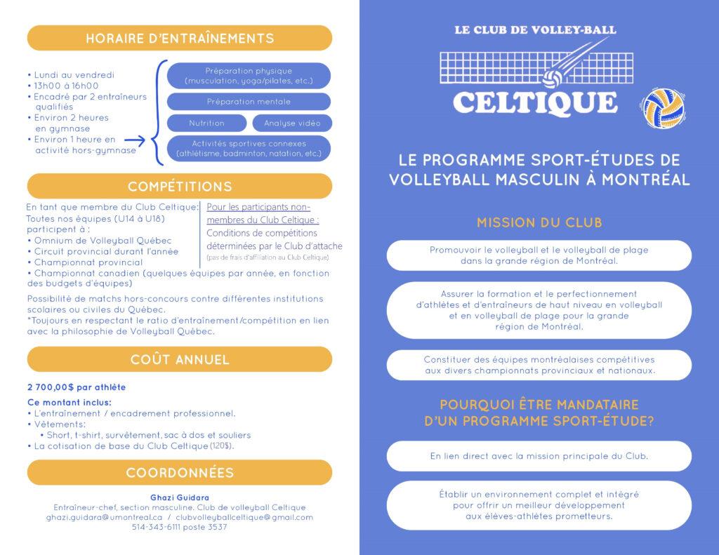 Brochur Sport-études #1 modifiée